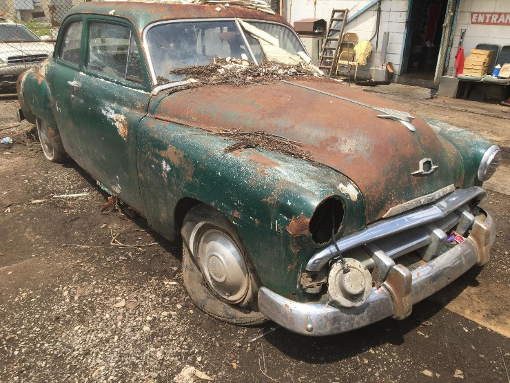 Cash For Junk Cars,Cash For Junk Cars indianapolis,Junk Cars For Cash,Junk Cars for cash indianapolis,We Buy Junk Cars,We Buy Junk Cars Indianapolis